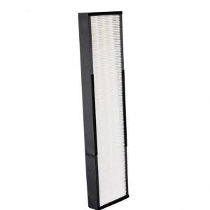 HEPA filter PR-940