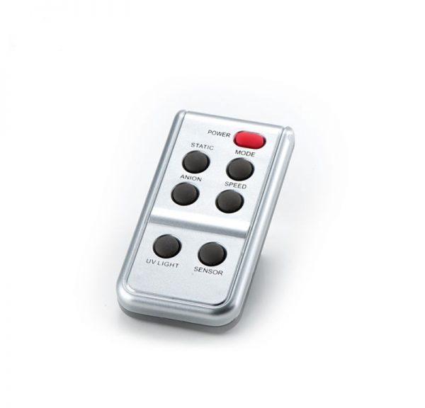 PR-450c afstandsbediening