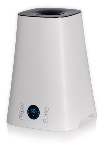 PR-8202 Ultrasoon Luchtbevochtiger