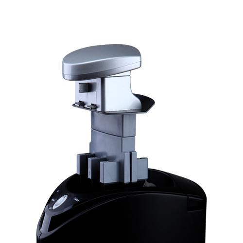 PR-369r filter