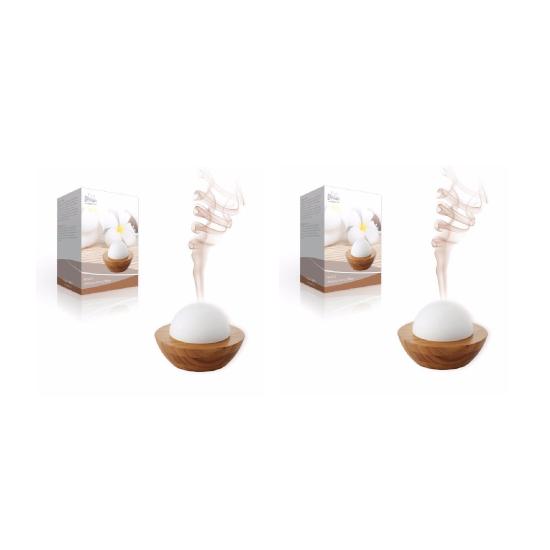 2x pr-a 013 aroma diffusers