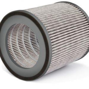 Filter Airfresh Clean 500