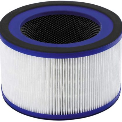 Filter Cado Leaf 120